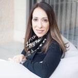 אורלי כהן - מעצבת ואדריכלית פנים